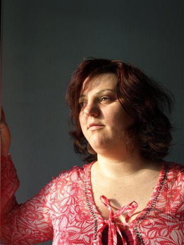 Monika Zarczuk-Engelsma - Ponadprzeciętna #ponadprzecietni