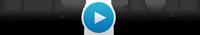 logo-audioteka-200
