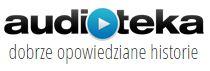 Audioteka-pl