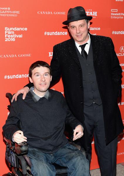 Pierwszorzędny film o niepełnosprawności
