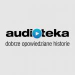 Audioteka - Dobrze opowiedziane historie