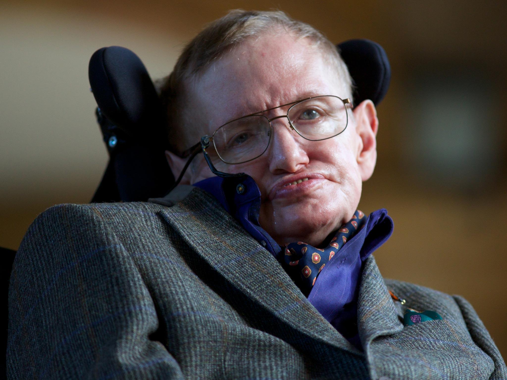 Niepełnosprawni, skazani na sukces