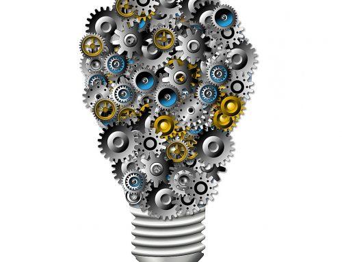 Jak zwalczyć epicką indyferencję i napisać coś mądrego na bloga?