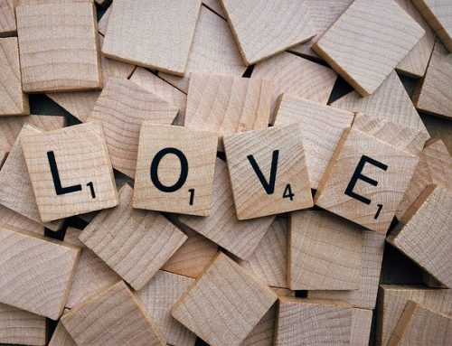 5 najpiękniejszych filmów o miłości na Dzień Kobiet