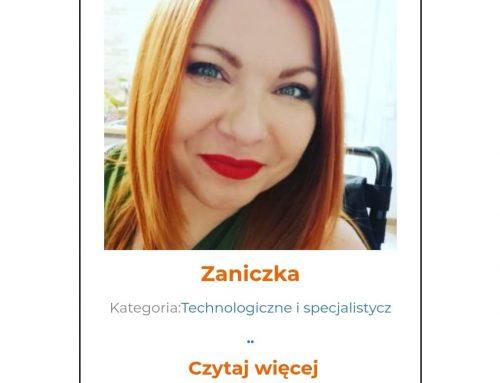 Gala Twórców 2019 – Zaniczka
