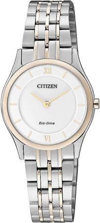Nowoczesne i innowacyjne zegarki citizen.