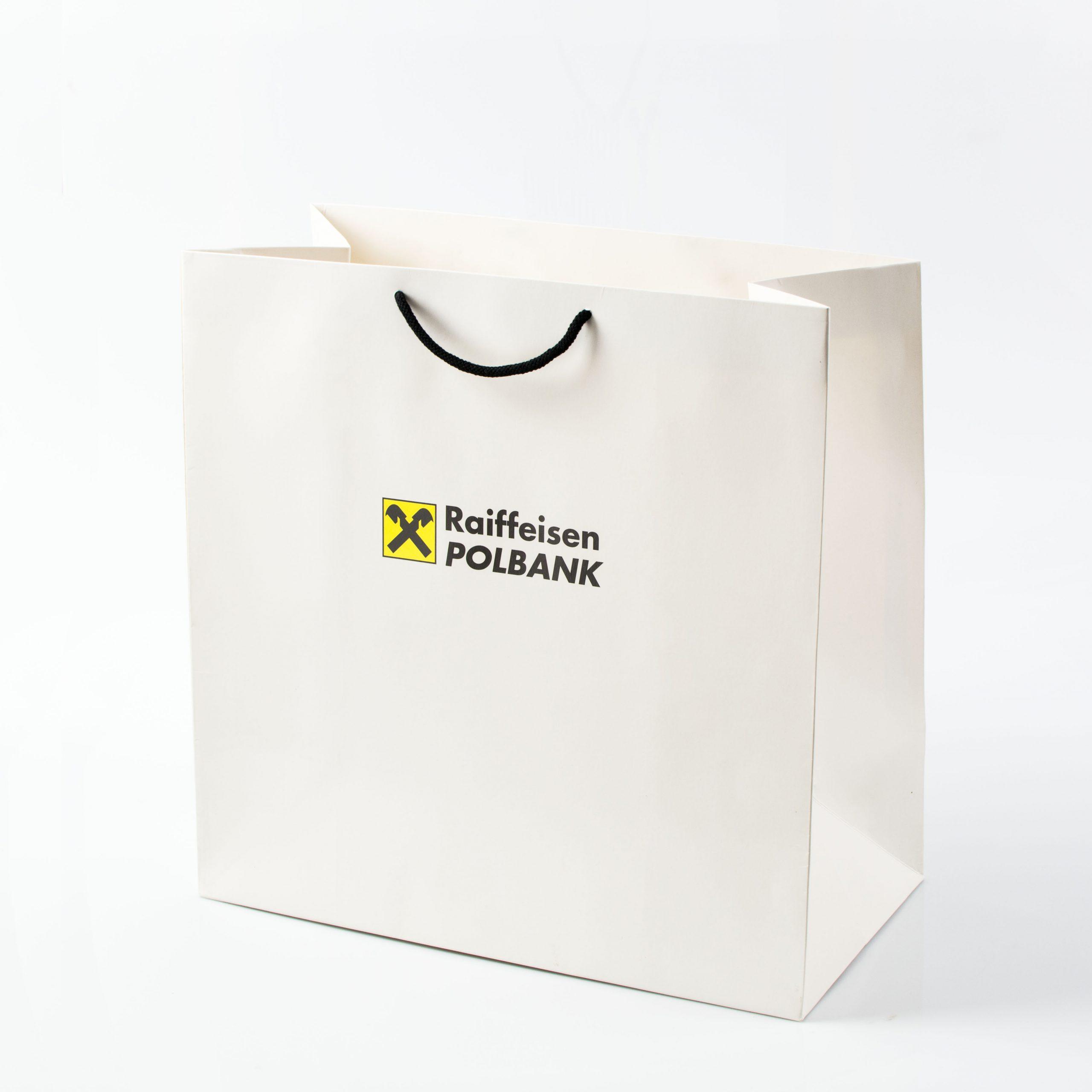 torby-papierowe-z-nadrukiem